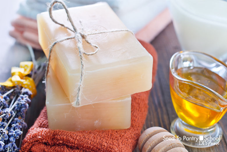 benefits-and-risks-of-making-soap