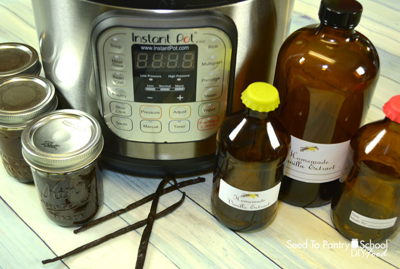 instant-pot-vanilla-extract