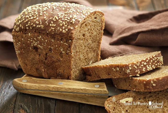 7-tips-better-homemade-bread