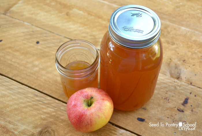 how-to-make-apple-pie-moonshine
