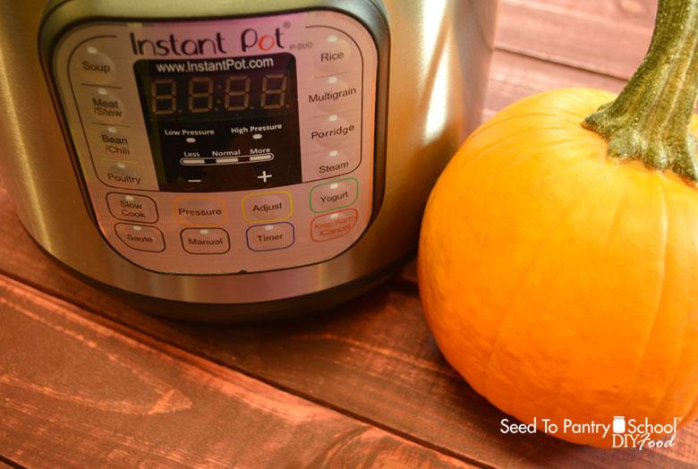 instant-pot-pumpkin-puree