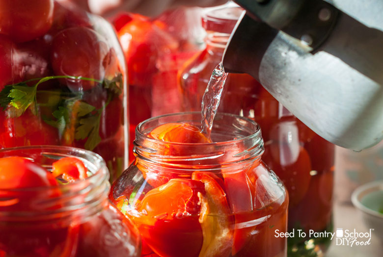 14-things-know-before-start-canning
