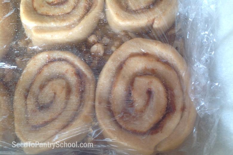 freezer-dough-cinnamon-rolls