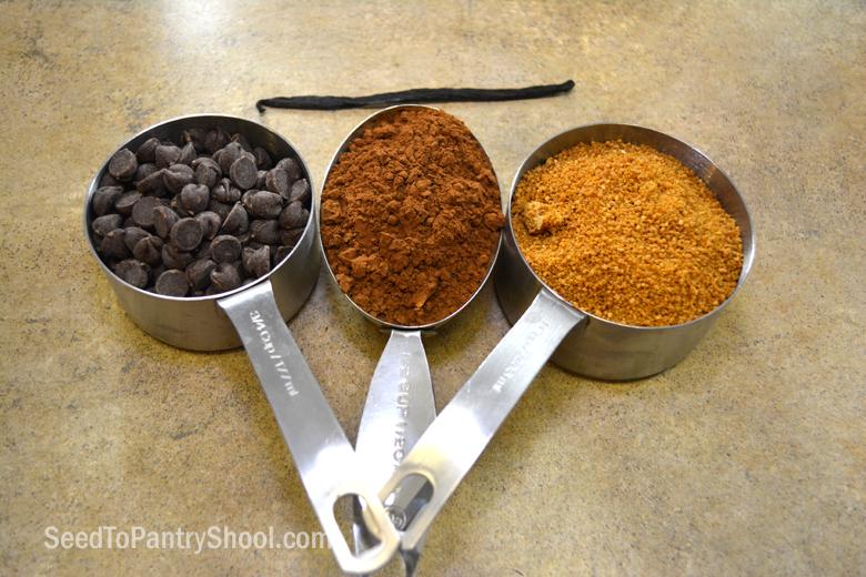 natural-hot-cocoa-mix