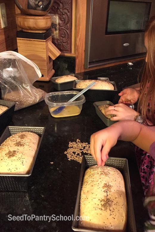 make-soft-sandwich-bread