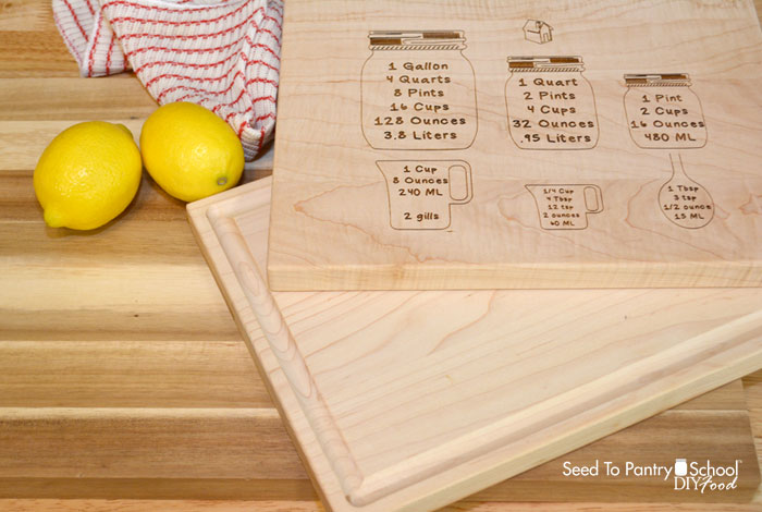 wood-plastic-bamboo-cutting-board