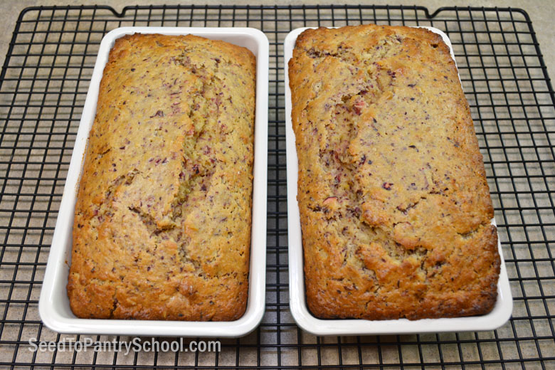 cranberry-orange-bread