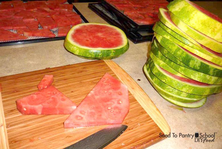 dehydrated-watermelon