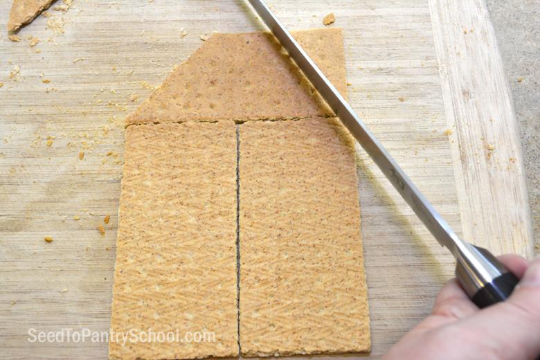 easy-homemade-gingerbread-houses