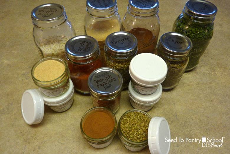food-storage-storing-herbs-and-spices-for-long-term-storage