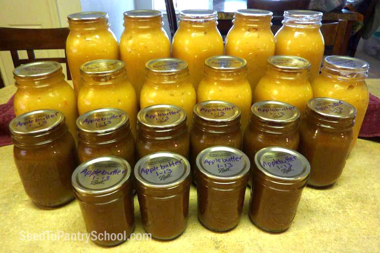 make-can-applesauce-apple-butter