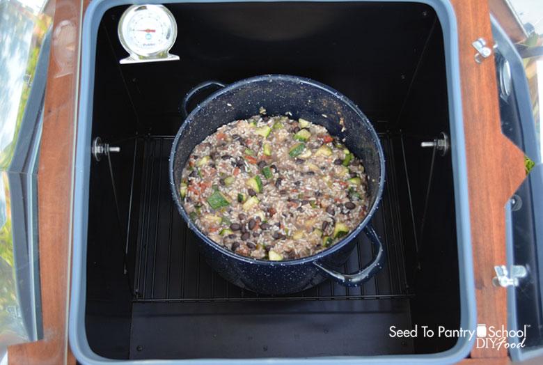 mexican-casserole-sun-oven