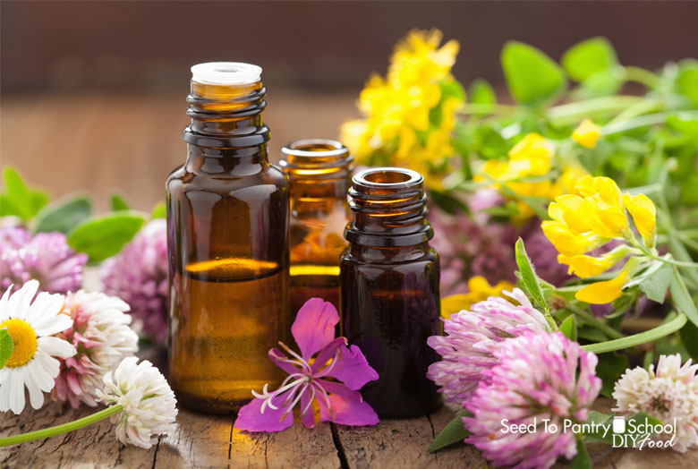 10-favorite-ways-use-essential-oil