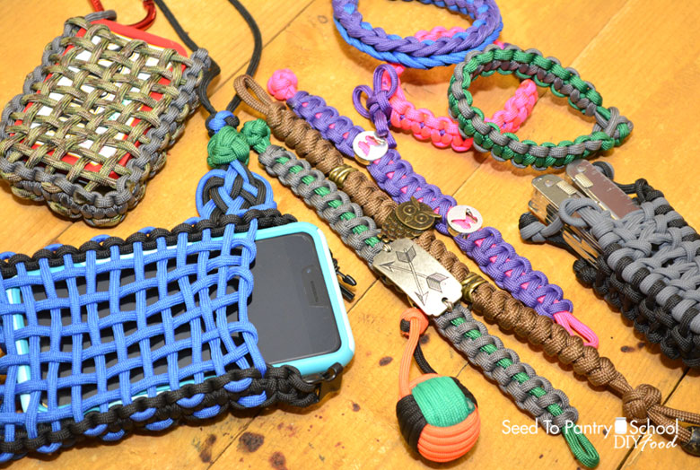how-to-use-paracord