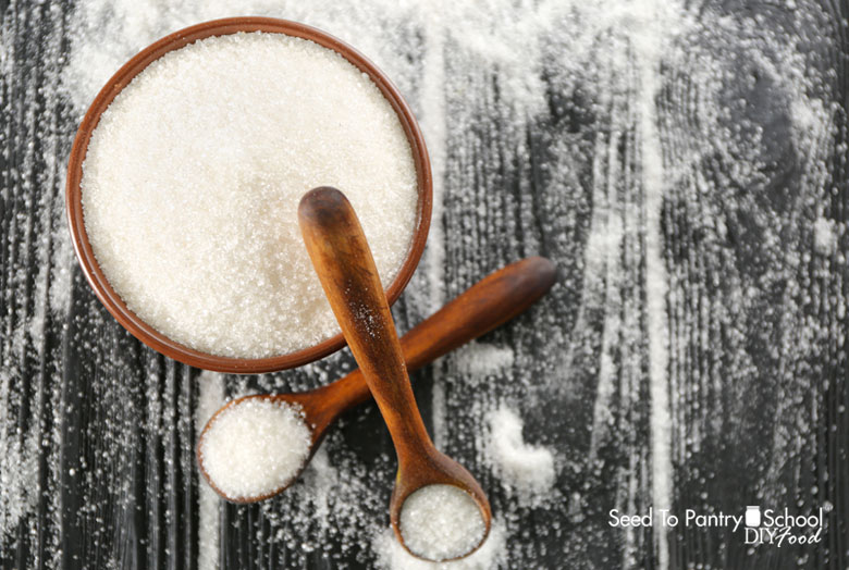 7-things-should-know-about-sugar
