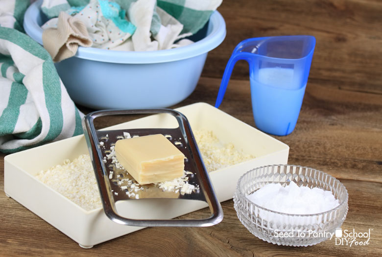 7-homemade-natural-cleaner-recipes