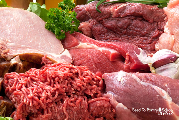 benefits-eating-less-meat