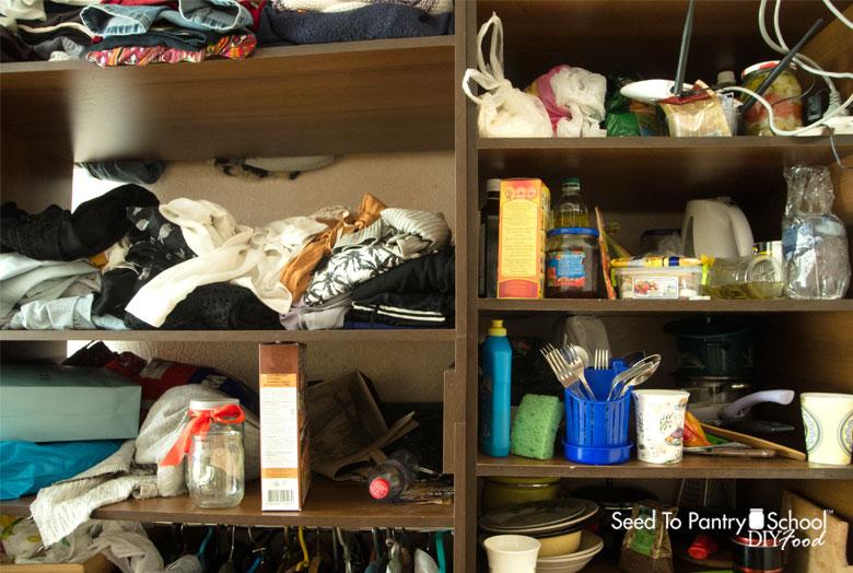 11-tips-organizing-preps