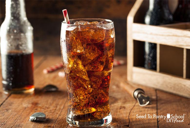 make-natural-soda