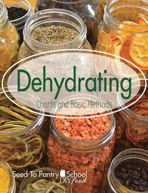 dehydrating-listener-questions